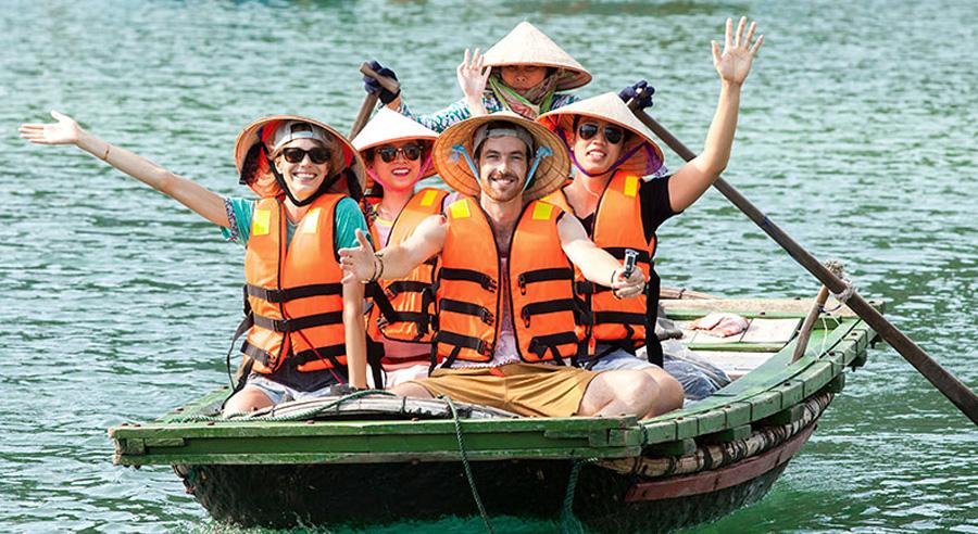 Bhaya Cruises, Ha long bay Cruises, Bhaya Cruises, Ha long Bay 16