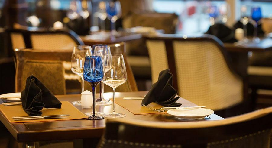 Paradise Elegance Cruise, Ha long bay Cruises, Paradise Elegance Cruise, Ha Long Bay 16