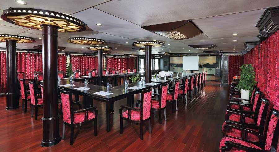 Starlight Cruise, Ha long bay Cruises,Starlight Cruise,Ha long bay 05