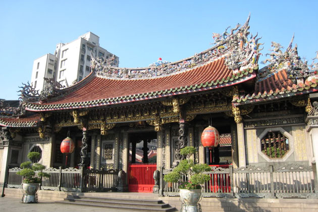 Long Son Pagoda, Nha Trang Tours, Cozy Vietnam Tours