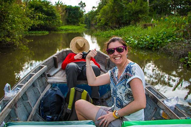 Ben Tre Local Tours, Cozy Vietnam Tours, Vietnam Travel