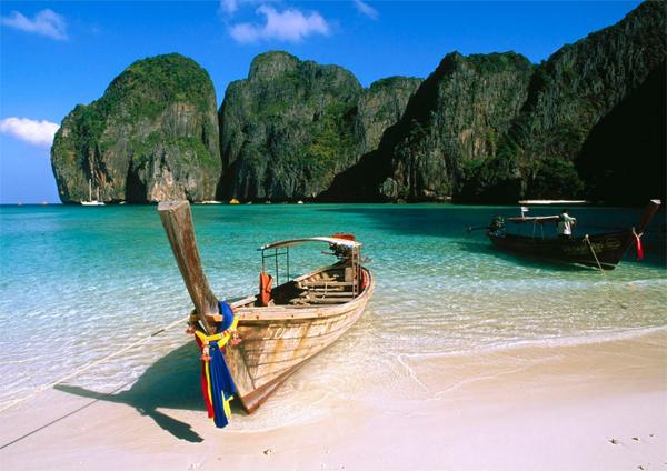 View of Quan Lan Island Quang Ninh, Vietnam Tours, Cozy Vietnam Travel