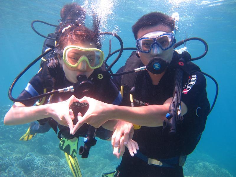 Nha Trang Island and Snorkeling Tour