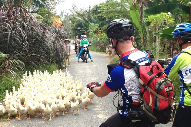 Cycling-Mekong-Can-Tho