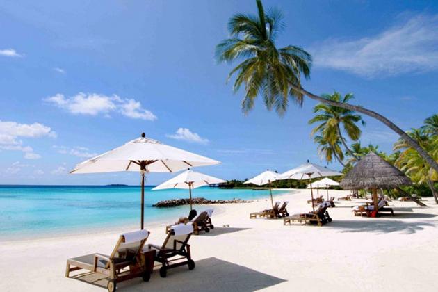 Dai Beach in Phu Quoc, Tour, Phu Quoc, Cozy Vietnam Travel