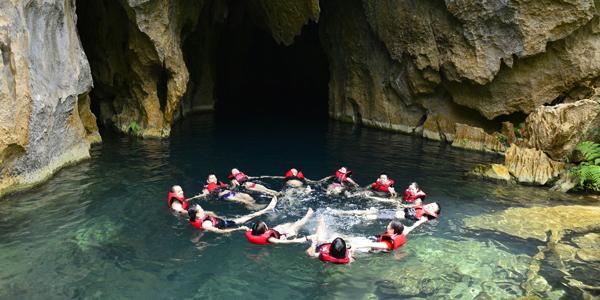E-cave-Trung-Tre-cave1