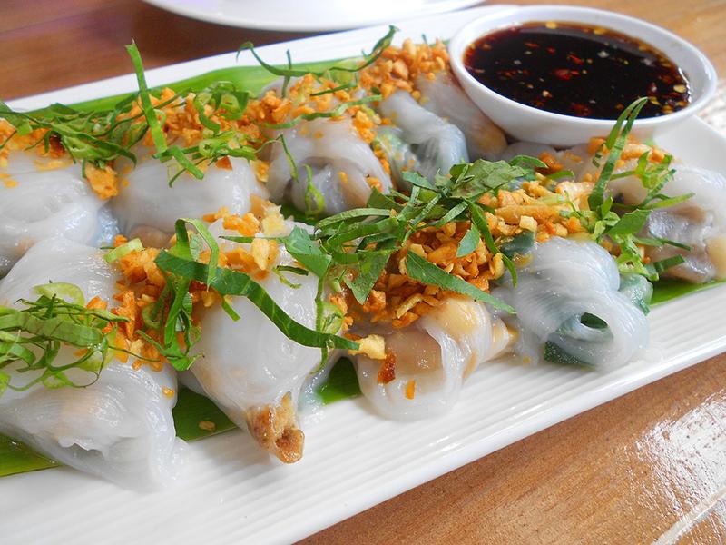 Hanoi Street food Tours, Hanoi Tours, Cozy Vietnam Travel
