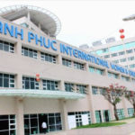 Top 5 Recommended International Hospitals in Ho Chi Minh City