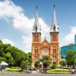 Best Time to Visit Ho Chi Minh City