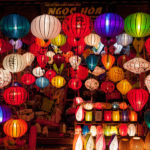 Best 7 Night Markets in Vietnam
