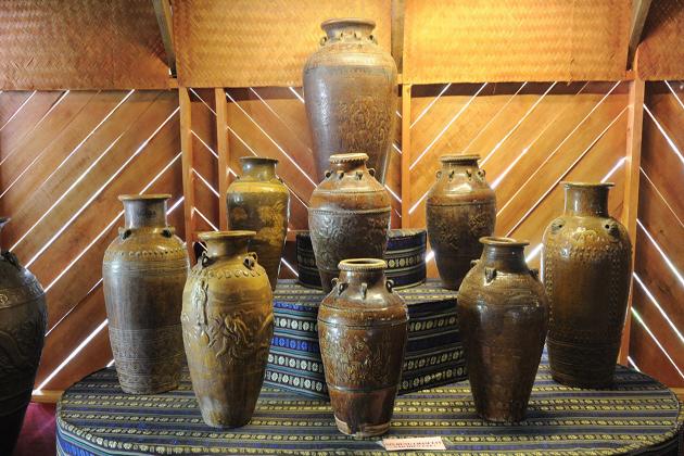 Museum of Ethnic in Dak Lak, Travel, Cozy Vietnam Travel