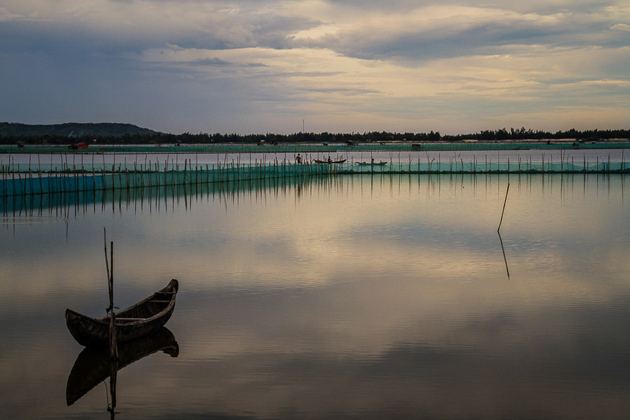 O-Loan-Lagoon-Phu-Yen