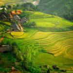 Best Things to Do & See in Ta Van Village, Sapa