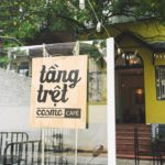 Top 7 Coffee Shops in Hanoi for Relaxing & Doing Some Works