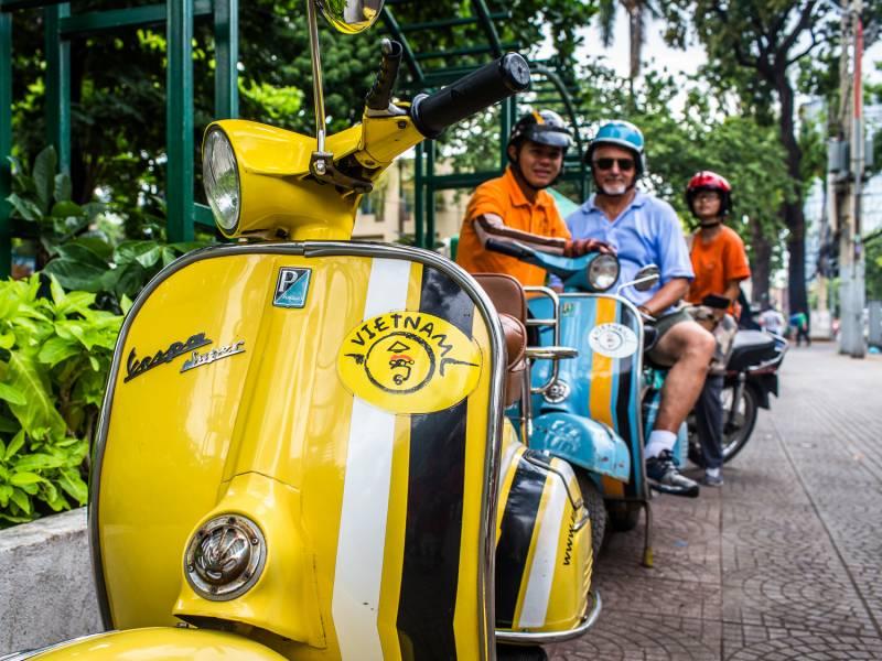 Hoian Vespa Tours,Cozy Vietnam Travel.Cozy Vietnam Tours,Vietnam Tours