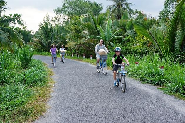 Vinh-Long-Cycling-Tour