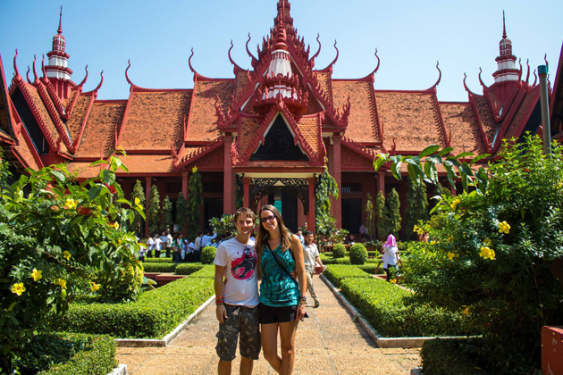 Visit-National-Museum-of-Cambodia
