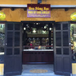 Top 5 Jewelry Shops in Hoi An
