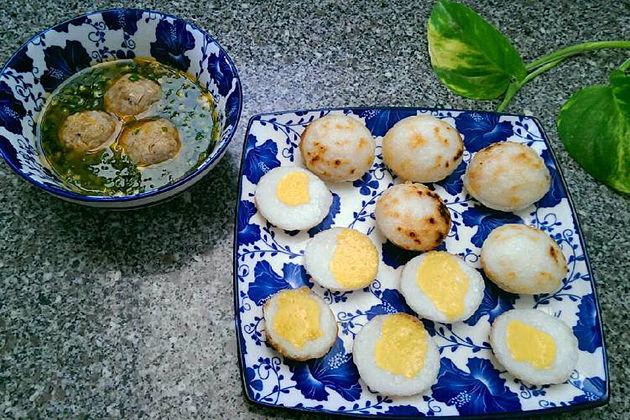 Can Cake Cam Ranh, Khanh Hoa, Tours, Vietnam Cozy Travel