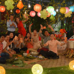 Best Places to Enjoy Tet Holiday 2019 in Vietnam