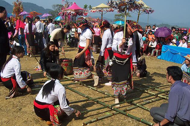 ethnic-minorities-in-hoa-binh