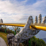 A Local's Guide to Ba Na Hills: Top Things to Do & See