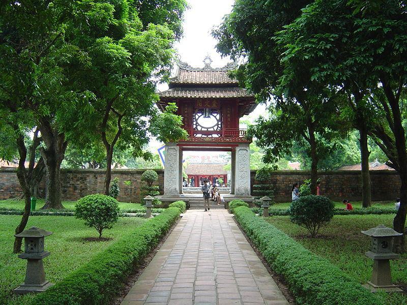 Hanoi City Tours,Hanoi Tours,Cozy Vietnam Travel,Cozy Vietnam Tours