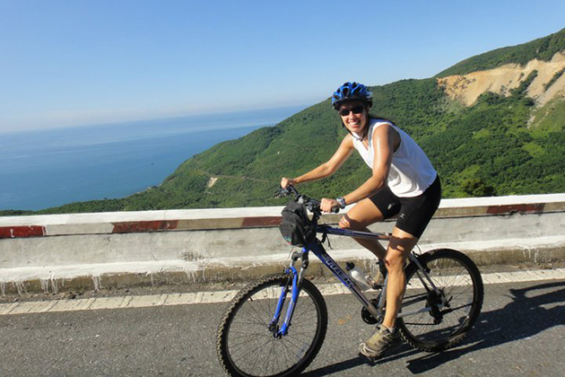 Cycle Tours, Cozy Vietnam Travel