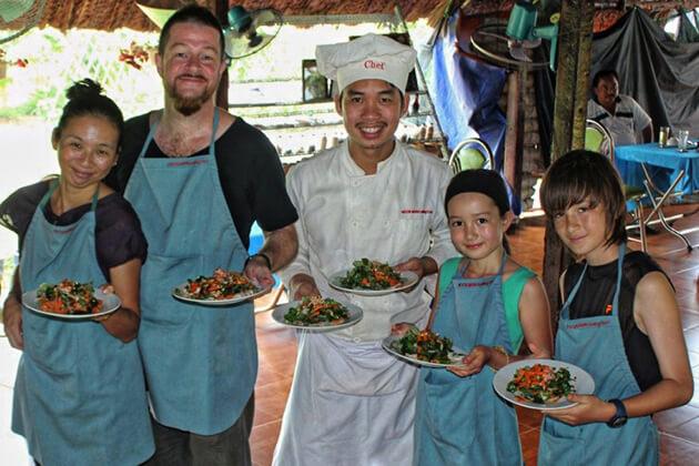 Hanoi Food Tasting City Tour, Hanoi Travel, Hanoi City Tours, Cozy Vietnam Travel