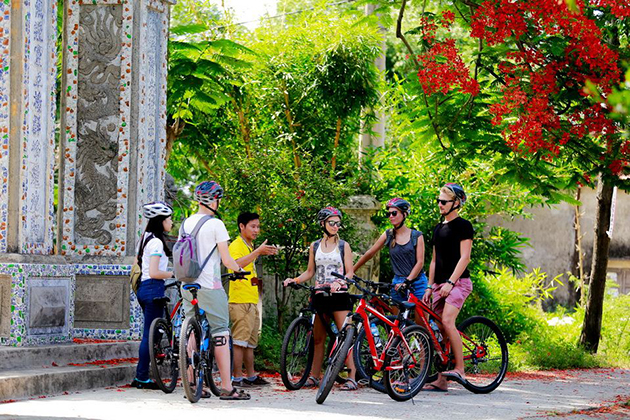 hue-countryside-cycling-tour