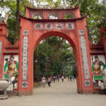 Phu Tho Province – Things to Do & Complete Guides