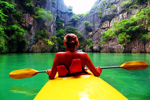 Women Travelers Risks in Vietnam, Cozy Vietnam Travel