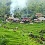 Lai Chau Province – Things to Do & Essential Guides