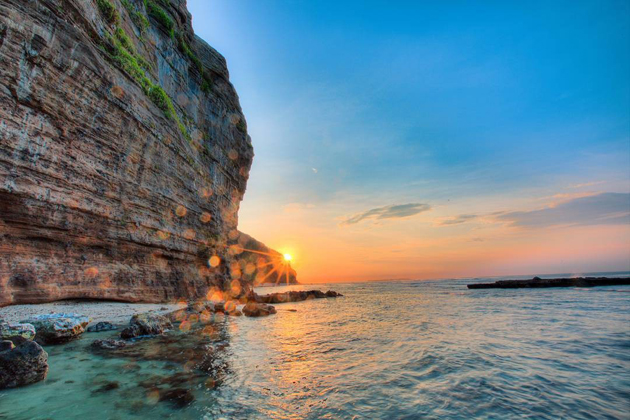 Ly Son Island in Quang Ngai, Cozy Vietnam Travel