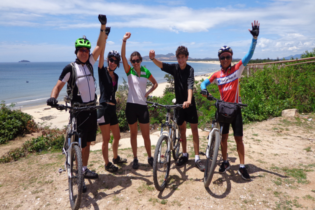nha-trang-cycling-tour