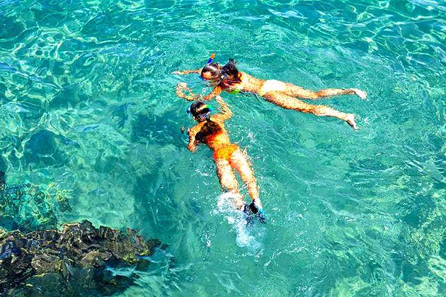 nha trang island tour, Cozy Vietnam Travel