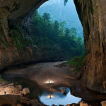 Son Doong Cave: A World's Dreaming Destination in 2019