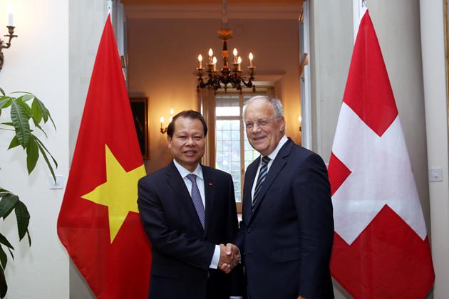 Swiss Embassy in Hanoi, Tours, Hanoi, Tours, Cozy Vietnam Travel