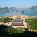 Tam Chuc Pagoda – The Biggest Pagoda in Vietnam