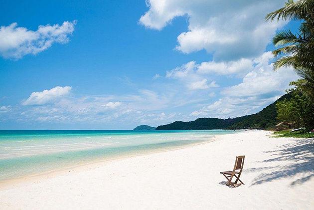 Phu Quoc Island, Phu Quoc, Tours, Cozy Vietnam Travel