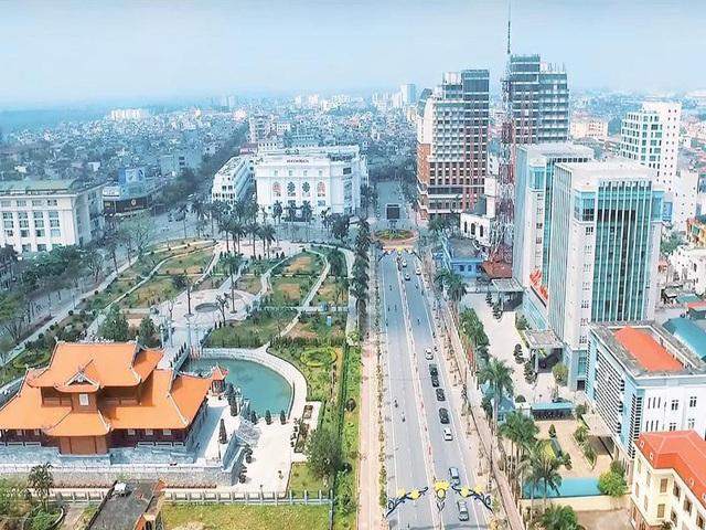 Thai Binh Province, Cozy Vietnam Travel