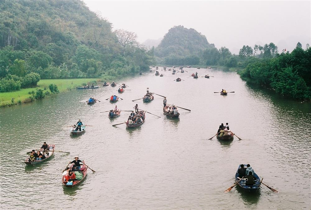 Top of The North Vietnam Tour – 5 Days