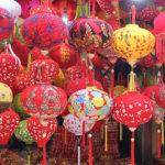 Cheerful Atmosphere of Tet Holiday at Traditional Markets in Hanoi