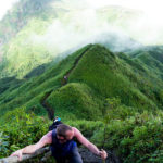 Trekking Adventure in Vietnam | Training Guides & Preparations