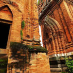 Quy Nhon Travel – Things to Do & Essential Guides