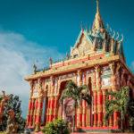 An Essential Guide to Visit Bac Lieu, Vietnam