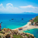 Yen Island – The Gorgeous Pearl in Nha Trang