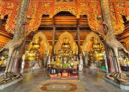 Bai Dinh Pagoda Ninh Binh, Cozy Tours