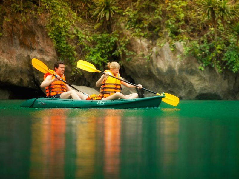 halong bay tours daily from Hanoi, halong bay tours