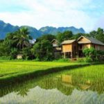 All Things You Need to Know before Visiting Mai Chau
